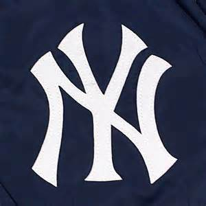 new york yankees colors new york yankees the pennant windbreaker team colors