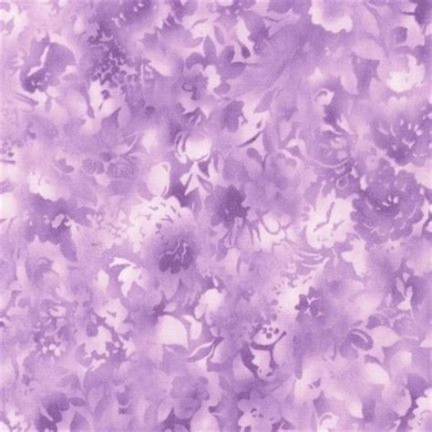 Sale Tila Cornely Motif Metalik 13 2 Lavender 21 best images about fabrics purpleish on fashion fabric pink and green slippers