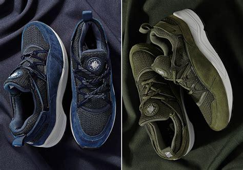 Kaos Adidas Boys Original Navy Not Reebok Nike New Balance Asics nike huarache light midnight forest navy le qui