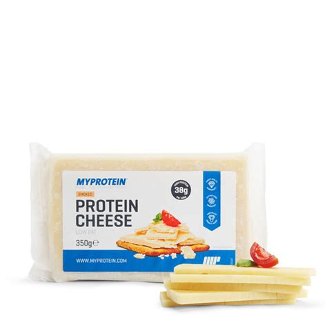 low cottage cheese buy high protein cheese low myprotein ireland