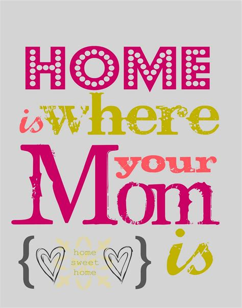mothersday quotes mother s day short quotes for facebook cool images