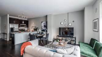 chicago 1 bedroom apartments downtown chicago apartment deals and finds yochicago