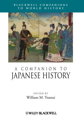 world war i a history wiley histories books a companion to japanese history wiley blackwell