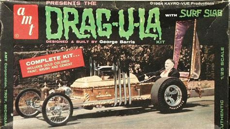 rob dragula the dragula singularity how one song conquered late 90s