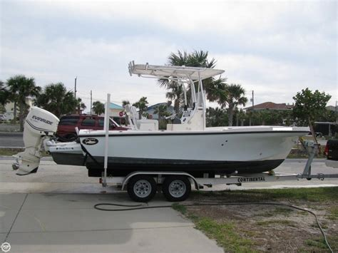 boats for sale in sandusky ohio on craigslist dusky new and used boats for sale