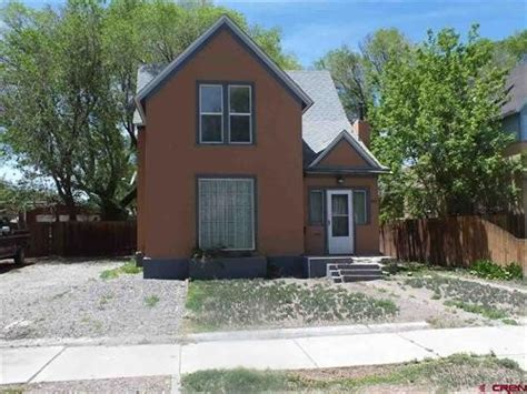 alamosa colorado reo homes foreclosures in alamosa