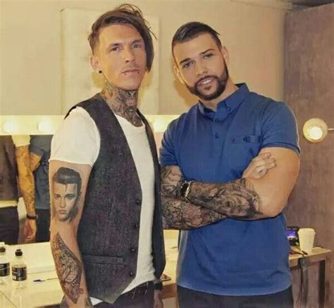 tattoo fixers cast glen 25 best ideas about tattoo fixers on pinterest watch