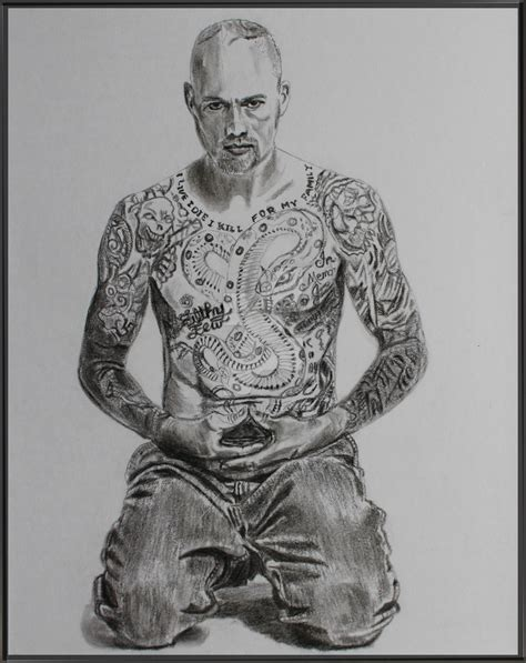 david labrava tattoos david labrava by famousfutureartist on deviantart