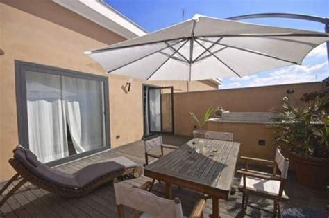 arredare terrazzo appartamento costruire appartamenti con terrazzo costruire una casa