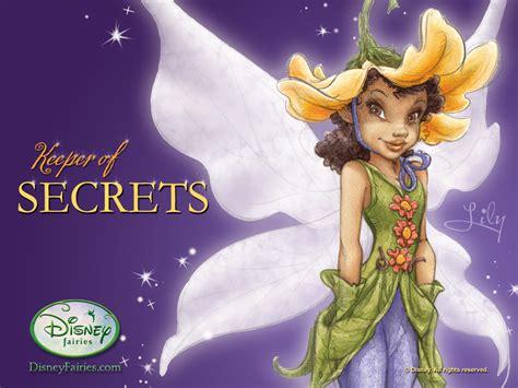 Disney Tinker Bell Paintings Hd Disney Fairies Disney Fairies Wallpapers