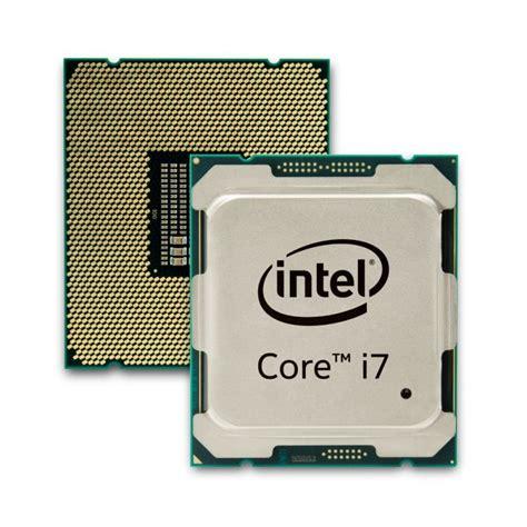 i7 7700k cpu fan intel core i7 7700k boom i t