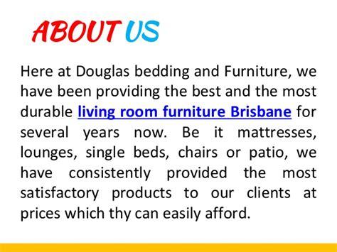 Living Room Furniture Brisbane Modern Living Room Furniture Brisbane