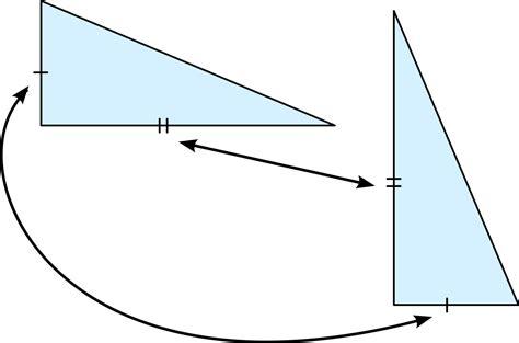 figuras geometricas congruentes congruencia geometr 237 a wikipedia la enciclopedia libre