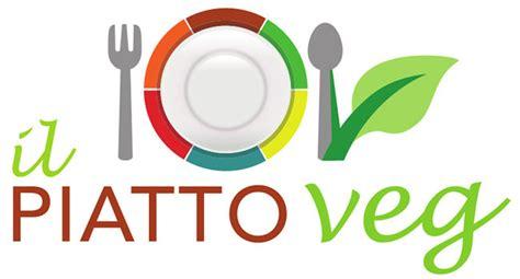 piramide alimentare vegana come mangiare in modo equilibrato la piramide alimentare