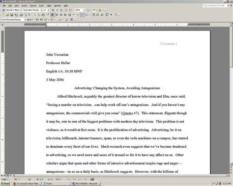 What Does To You Essay by What Does Community Service To Me Essay