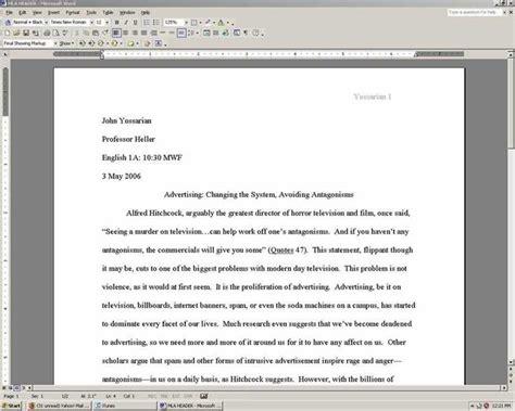 service essays college homework    tutoring