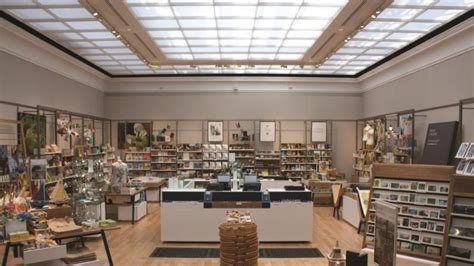 Sho Bsy Daily national gallery shops shopping visitlondon