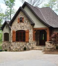 Cottage House Exterior Best 20 Cottage Home Exteriors Ideas On