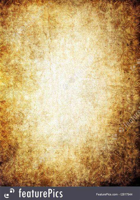 texture worn paper background stock image