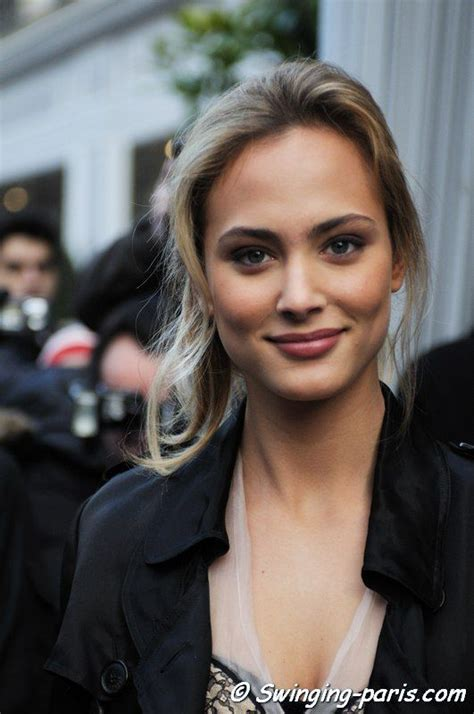 french women pinterest nora arnezeder french beauty more beautiful pictures on