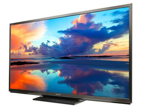 Tv Flat post seven 1600 52 vang