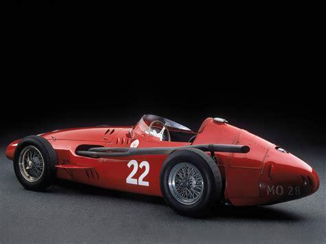 1954 60 maserati 250f race racing retro d wallpaper