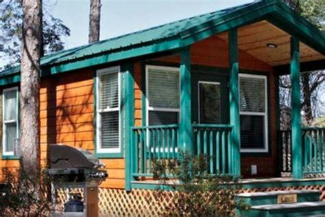 Carolina Luxury Cabin Rentals by Carolina Getaways Glinghub