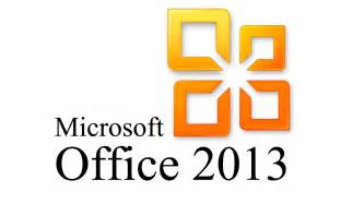 Microsoft Office 4 Microsoft Office 2013 Comment 231 A Marche