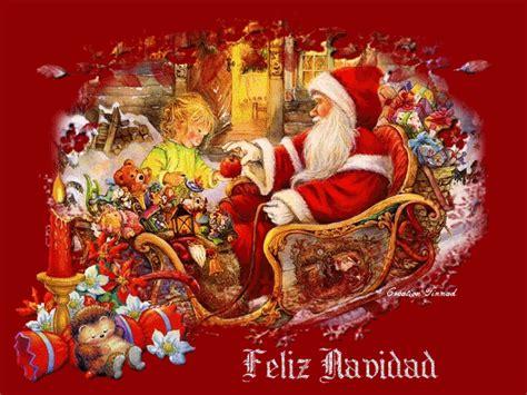 imagenes graciosas de navidad con movimiento pensando en dios y poemas de mi corazon lindas imagenes