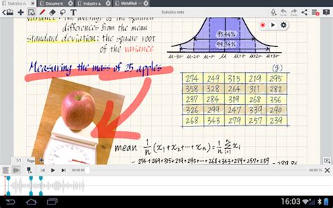 sketchbook note apk metamoji note apk v3 0 1 0 get apk now