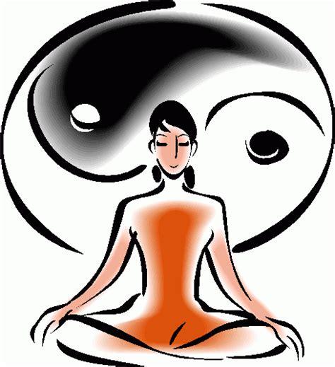 yoga zen clip art free the gentle way by tom moore