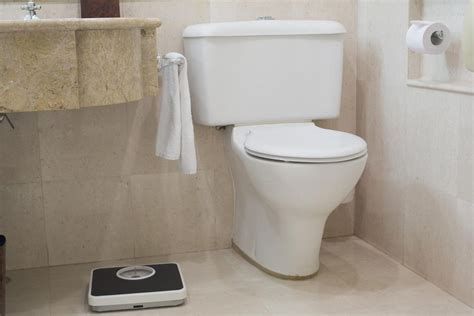 how do you toilet a how do you when it s time to replace a toilet