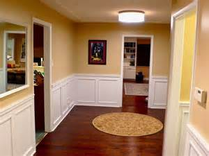 Different Styles Of Wainscoting Indoor Wainscoting Styles With Hardwood Floors Best
