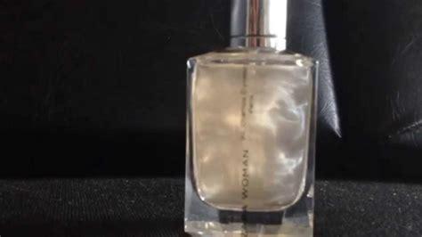 Parfum Zara Eau De Toilette zara n 186 92 chs 201 lys 233 es eau de toilette pour