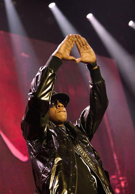 z on illuminati z illuminati sign www imgkid the image kid has it