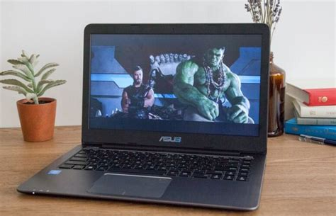 Asus Laptop Touchpad Lag asus vivobook e403na review gearopen