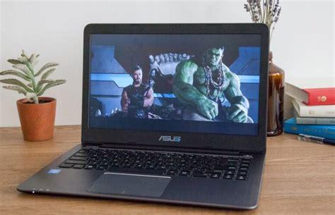 Laptop Asus I3 September asus vivobook e403na review gearopen