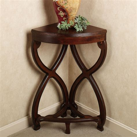 Corner Accent Table For Dining Room Unique Corner Accent Table For Dining Room Of Ninan Corner