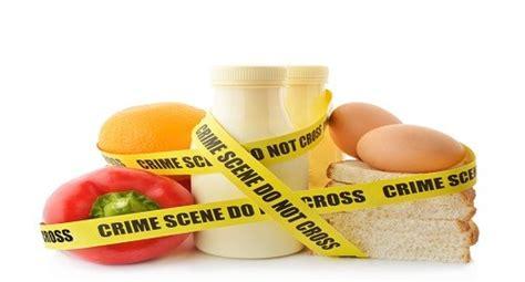 sintomi da intolleranza alimentare intolleranze alimentari come individuarle
