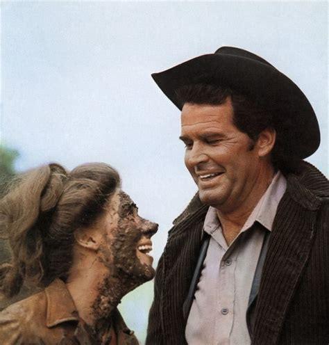 james garner western movies 211 best images about james garner on pinterest