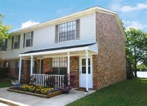 Oakridge Apartments Charleston Sc Lakes Of Oakridge Charleston Sc Apartment Finder