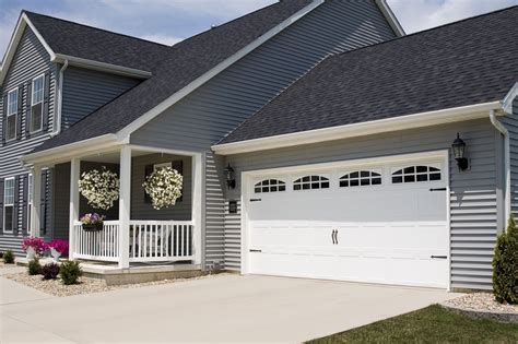 garage carrier sted carriage gallery carriage garage doors