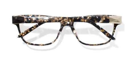 same day eyeglasses