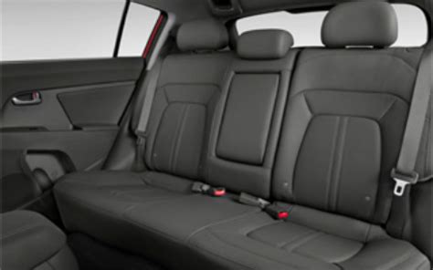 cars with front bench seats what is a car bench seat car keys