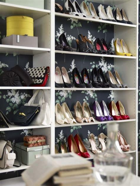 only best 25 ideas about ikea shoe on pinterest ikea best 25 ikea bedroom storage ideas on pinterest ikea
