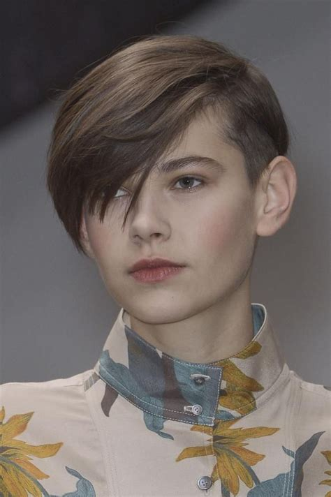 actor in commercial with asymertical hair cut 17 best images about 01剪髮設計 asymmetric haircut不對稱 on