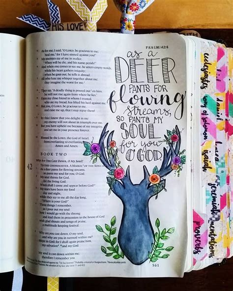 doodle god journalist 345 best images about bible journaling on