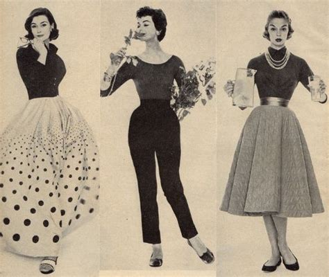 fashion styles for women in their 50s 107 best images about late 50s early 60s fashion on