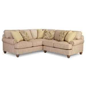 dean sofa paula deen by craftmaster p9 custom upholstery customizable sofa with sock rolled arms and