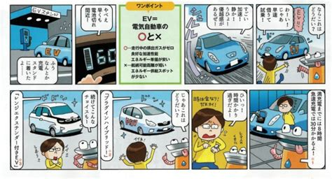 Thermos Doraemon 502 toyota mirai hydrogen fuel cell beats electric cars in hybrids